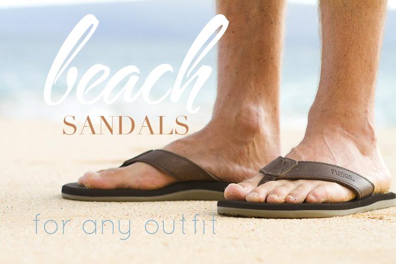 Schon Island Importer   Footwear