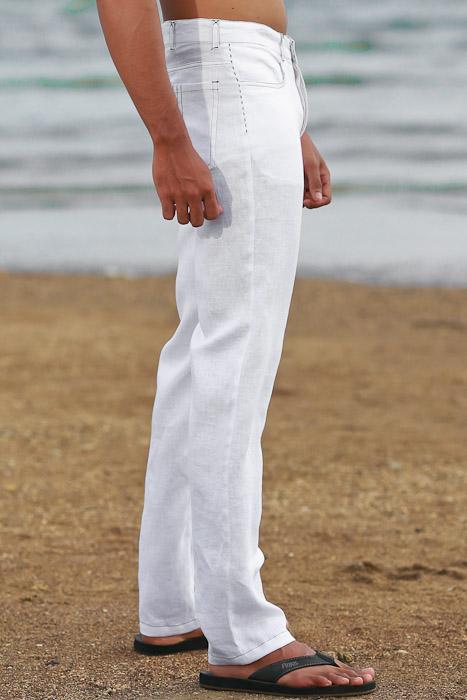 mens custom white linen suit beach weddings amp grooms