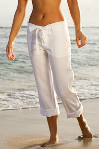 Island Importer -  pants 