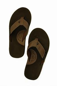 Java sandals